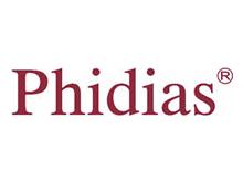 菲迪雅丝Phidias
