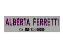 阿尔伯特-菲尔蒂女装品牌
