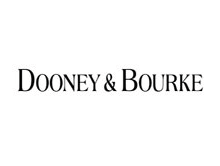 Dooney&Bourke箱包品牌