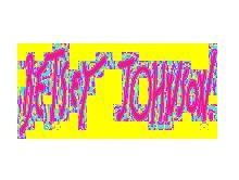 贝齐·约翰逊女装品牌