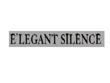 素默ELEGANT SILENCE