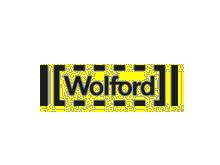 沃尔福特内衣品牌