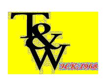 T&W女装品牌