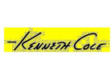 凯尼斯·柯尔鞋业品牌