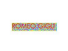 羅密歐·吉利男裝品牌