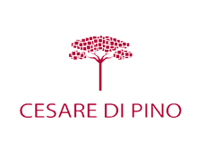 帝奇诺Cesare di Pino