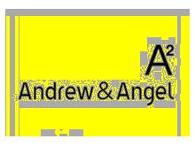 Andrew&Angel男装品牌