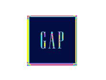 GAPGAP