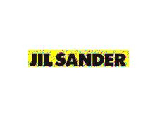 吉尔·桑达女装品牌