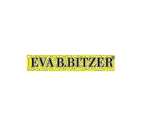 EVA B.BITZEREVA B.BITZER