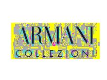 Armani Collezioni男裝品牌
