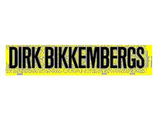 DIRK BIKKEMBERGS男装品牌