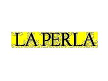 LA PERLA内衣品牌
