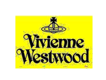 薇薇安·威斯特伍德Vivienne Westwood