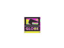 GLOBE鞋业品牌