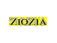 ZIOZIA男装品牌