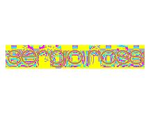 塞乔·罗西鞋业品牌