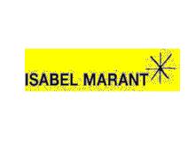 伊莎贝尔·玛兰Isabel Marant