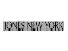 Jones New York女装品牌