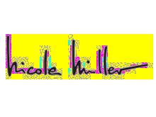 妮可·米勒女装品牌