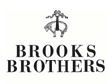 布克兄弟brooks brothers