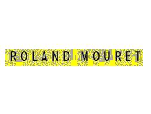 罗兰·穆雷女装品牌