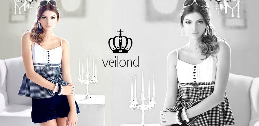 veilond veilond