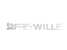 Frey WilleFrey wille