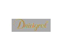 丹妮鹭Dnicigret