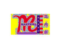 马内尔鞋业品牌