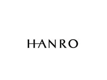 HANRO内衣品牌