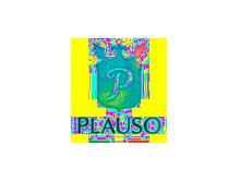 帕罗索童装品牌