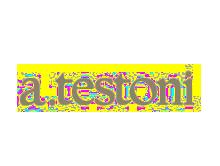 铁狮东尼A.testoni