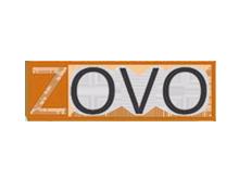 ZOVO女装品牌