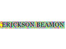 艾瑞克森·比蒙Erickson Beamon