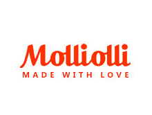 MolliolliMolliolli