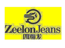 四海龙ZeelonJeans