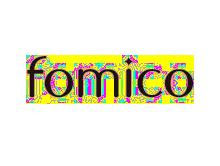 法米特Fomico