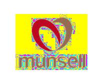 蒙赛尔MUNSELL