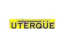 UterqueUTERQUE