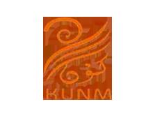 坤漠KUNMO