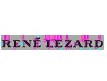 RENE LEZARD休闲装品牌