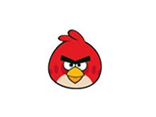愤怒小鸟童装品牌