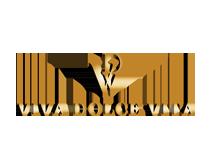 VIVA DOLCE VITA皮革皮草品牌