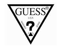 GUESSGUESS
