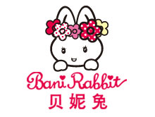 贝妮兔Bani Rabbit