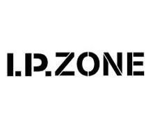 互动地带I.P.ZONE