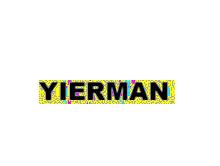 YIERMAN女装品牌