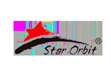 星道牌Star orbit