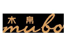 木帛mubo